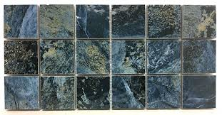 master tile pool product service 194 photos facebook
