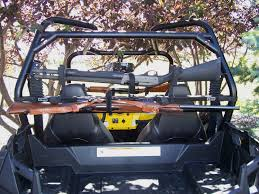 Photo Gallery Non-Locking « Big Sky Racks Gun Rack Stock Photos Images Alamy Photo Gallery Nonlocking Big Sky Racks Progard G5500 Law Enforcement Vehicle Ceiling No Drilling Headrest 969 At Sportsmans Guide Sling Haing Bag For Car Gizmoway Centerlok Overhead Trucks Youtube Allen Bow Tool For 17450 Ford Ranger Regular Cab 6 Steps 2 And Suvs Cl1500 F250 Amazon Best Truck Great Day Discount Ramps