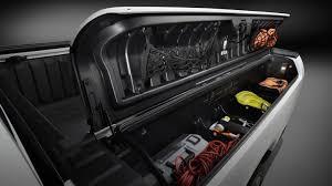 100 Truck Bed Cargo Management 2018 Ram 3500 Spielers