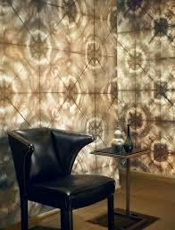 Romanoff Floor Covering Login by Maya Romanoff Wall Covering Wall Treatments Pinterest