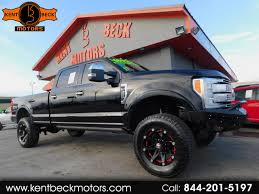 Buy Here Pay Here Cars For Sale Abilene TX 79605 Kent Beck Motors Abilene Texas 1950s Hemmings Daily Chrysler Dodge Jeep Ram Dealer In Tx Ft Worth 2011 Gmc Sierra 1500 Sle 3gtp2ve35bg253984 Lithia Toyota Of Used 2008 Ford F150 149995 20 79605 Carfax 1owner Located Blake Fulenwider Clyde New And Car Trucks For Sale In Tx 2018 F350 King Ranch 2006 Chevrolet Silverado 2500hd Lt1 Sales Lawrence Hall Buick A San Angelo Fort 2019 Near Hanner Garys Automotive Truck Service Expert Auto Repair Trailers Mid Tex Loadtrail Flatbed