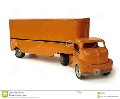 Antique Toy Moving Truck Stock Image. Image Of Vintage - 6393559 Two Guys A Wookiee And Moving Truck Actionfigures Dickie Toys 24 Inch Light Sound Action Crane Truck With Moving Toy Dump Close Up Stock Image Image Of Contractor 82150667 Tonka Vintage Toy Metal Truck Serial Number 13190 With Moving Bed Dinotrux Vehicle Pull Back N Go Motorised Spin Old Vintage Packed With Fniture Houses Concept King Pixar Cars 43 Hauler Dinoco Mack Super Liner Diecast Childrens Vehicles Large Functional Trailer Set And 51bidlivecustom Made Wooden Marx Tin Mayflower Van Dtr Antiques