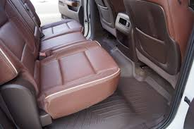 Husky Floor Mats | New Car Updates 2019 2020 5 Types Of Floor Mats For Your Car New Auto Custom Design Suv Truck Seat Covers Set So Best Ever Aka Liner Anthonyj350 Youtube Ford Floor Mats For Trucks Amazoncom 3d In India Benefits Prices Top Brands Faqs On 14 Rubber Of 2018 Halfords Advice Centre Personalised Service 13 And Why You Need Them Autoguidecom Allweather All Season Fxible Rubber