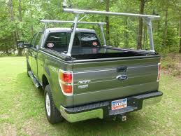 RetraxONE Retractable Tonneau Cover + TracRac SR Truck Bed Ladder ... Top Your Pickup With A Tonneau Cover Gmc Life Hamilton Double Cab Airplex Auto Accsories Amp Research Official Home Of Powerstep Bedstep Bedstep2 Gatortrax Retractable Review On 2012 Ford F150 Retraxone Mx Trrac Sr Truck Bed Ladder Hero Jeep Van Rources Roller Lids Sport Covers Alinium Sliding Lid Retraxpro