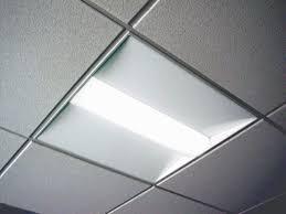 2x4 Drop Ceiling Tiles by Suspended Ceiling Lights Your Indoor Beauty Warisan Lighting