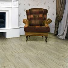 trafficmaster ceramica 12 in x 24 in travertine beige