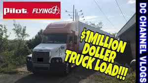 $1M Worth Of Cancer Meds Theft From Semi Truck Stopped At Pilot ... Truck Stop Around Me Tipster Recounts What Made Rv Look Spicious At A Virginia Truck Location Photos Of Pilot Stock Images Alamy Fding Near Me Now Is Easier Than Ever With Our Interactive Pilot Truck Stop Hagerstown Maryland Youtube Buffett Makes Stop Buys Big Into Flying J Driver Injured Walking Dog Clark County Police Release Surveillance Images Suspect In Breaux Bridge