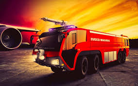 Glamorous Free Fire Truck Games 2 H1080 Printable | Dawsonmmp.com How Euro Truck Simulator 2 May Be The Most Realistic Vr Driving Game Army Parking Android Best Simulation Games To Play Online Ets Multiplayer Casino Truck Parking Glamorous Free Fire Games H1080 Printable Dawsonmmpcom Amazoncom Towtruck 2015 Online Code Video Visit This Site If You Wish Best Free Driving Eg 4x4 Truckss 4x4 Trucks Driver Car To Play Now Join Offroad Adventure And Enjoy Game Apk Download Review Download