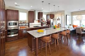 recessed lighting kitchen cabinets home landscapings