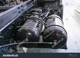 Air Tank Truck 35 Liters Stock Photo (Edit Now) 1023170842 ... Air Tanks For Trucks Trailers And Buses Pp201409 Youtube New Products Issue 12 Photo Image Gallery 11 Gallon Portable Tank Truck 35 Liters Stock Edit Now 10176355 Alinium Air Tank Tamiya 114 Truck 5kw Diesel Parking Heater 12vfuel Car Bus Motor My Favorite Accsories Agwebcom Used With Dryer For 2007 Freightliner C120 Century Husky 10 Gal Tankct10h The Home Depot Hoods All Makes Models Of Medium Heavy Duty Whosale Alinium Online Buy Best