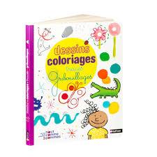 Coloriage Anti Stress Enfant Imprimer Et Obtenir Une Coloriage