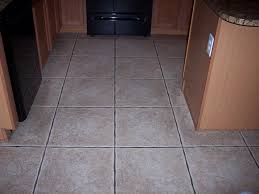 Floor Decor And More Tempe Arizona by Expert Affordable Ceramic Tile Cleaning Desert Tile U0026 Grout Care