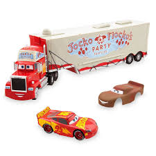 Amazon.com: Disney Mack ''Jocko Flocko'' Launcher - Cars 3: Toys ... Mercedesbenz Naw Sk 3550 8x44 With Modular Platform Trailer Bluepainted Cast Iron Toy Truck Sale Number 2897m Lot Amazoncom Disneypixar Cars Mack And Transporter Toys Games Newest Plastic Large Friction Car Crane Buy Rc Offroad Vehicles Rock Crawler Monster Trucks Jual Edtoy Transformobile Police Sk82 Di Lapak Sakoo Fighting 132 Scale Walmart Gets Pulled Over Along Usps An The Hobbydb Alloy 150 Tipping Wagan Dump Diecast Vehicle Model Road Rippers Push Powered Rollin Sounds Blue Original Diy Paper Favor Box Goodies Carrier From Hand Tools 88511 11mm 12 Point Combination Wrench Long Super