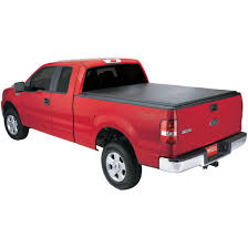 Lund® Genesis™ Roll - Up Tonneau Cover, Black - 167117, Accessories ... Lund 48inch Fender Well Full Size Truck Tool Box Alinum Diamond Accsories Visors In Motion Truck Bed Accsories Made In Usa Youtube Parts For Sale Performance Aftermarket Jegs Intertional Products Tonneau Covers 1586 Cu Ft Box79305 The Home Depot Amazoncom 969352 Black Hard Fold Tonneau Cover Automotive Lid Cross Bed Awesome Mechanics Tools Page 22 Of 2008 072019 Chevy Silverado Genesis Elite Hinged Todds Mortown