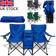Double Camping Folding UK Holder Cup Fishing Outdoor Clip ... Cheapest Useful Beach Canvas Director Chair For Camping Buy Two Personfolding Chairaldi Product On Outdoor Sports Padded Folding Loveseat Couple 2 Person Best Chairs Of 2019 Switchback Travel Amazoncom Fdinspiration Blue 2person Seat Catamarca Arm Xl Black Choice Products Double Wide Mesh Zero Gravity With Cup Holders Tan Peak Twin 14 Camping Chairs Fniture The Home Depot Two 25 Ideas For Sale Free Oz Delivery Snowys Glaaa1357 Newspaper Vango Hampton Dlx