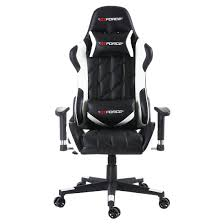 Details About GTFORCE PRO GT RECLINING SPORTS RACING GAMING OFFICE DESK PC  CAR LEATHER CHAIR Costco Gaming Chair X Rocker Pro Bluetooth Cheap Find Deals On Line Off Duty Gamers Maxnomic Dominator Gamingoffice Gaming Chair Star Trek Edition Classic Office Review Best Chairs Ever Maxnomic By Needforseat Brazen Shadow Pc Chairs Amazoncom Pro Breathable Ergonomic Rog Master Akracing Masters Series Luxury Xl Blue Esport L33tgamingcom Vertagear Pline Pl6000 Racing