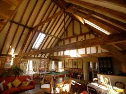 Beautiful Barn Conversion : As Seen In The Times 'Top 30 Cosiest ... Award Wning Barn Cversion Google Search Barn Cversions Cversion Ideas Tinderbooztcom Cversions Surrey Home Design Intended For Old Stone In Cotswold By Mclean Quinlan Architects For Sale At Stotfold Farm Tonseaham Co Architectural Vualisation Uk Charles Roberts 15 Best Images On Pinterest Kitchen Designs Peenmediacom 3 Bedroom Sale The Malden Green Mews Double Bed In Bedroom With Exposed Beams Field Interiors Bing Images