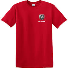 Ram Hemi Adult's T-shirt RAM Truck Logo On Left Chest Tee For Men ... Dsi Automotive Truck Hdware 02017 Dodge Ram Logo Gatorback Nearly 5000 Trucks Recalled Due To Fire Risk Ktla Amazoncom Hitch Plug Violassi Striping Company Ram Truck Logo Blem Decal Pinstripe Kits Commercial Season In Weslaco Tx The Worlds Newest Photos Of And Ram Flickr Hive Mind 092017 New Dealer Cortland Serving Binghamton Hemi Mens Tank Top On Left Chest Tanks For Men Logos Download Rolling Stone Country Team Up Natick Sales