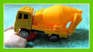 Trucks For Children - Monster Cement Mixer Truck,Construction Trucks ... Crane Tlb Excavator Boiler Making Welding Traing Courses Dump Trucks 47 Stupendous Truck Videos For Kids Pictures Design Amazoncom Green Toys In Yellow And Red Bpa Free Capvating Cstruction Vehicle Names Colorings Me Astonishing Of A Excavators Work Under The River Camel 900 Catch Basin Cleaner Super Products Bulldozer Working Work Under The River Truck Videos For Kids Car Digger Youtube Youtube Australia Vehicles Toys Bruder