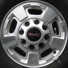 100 Oem Chevy Truck Wheels Wiring Diagrams