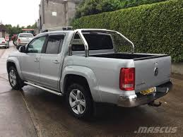 Used Volkswagen Amarok Pickup Trucks Year: 2012 Price: US$ 13,761 ... 1970 Volkswagen T2 Double Cab German Cars For Sale Blog 1963 Busvanagon Pickup Truck For Sale In Nashville Tn 1971 Vw Vantruck Youtube New Pickups Coming Soon Plus Recent Launch Roundup Parkers 2017 Amarok Is Midsize Lux Truck We Cant Have 2014 Canyon Review Taro Wikipedia Theres An Awesome In The Us But You 1959 Classiccarscom Cc1173569 Crafter_flatbeddropside Trucks Year Of Mnftr 1988 Cc1106782