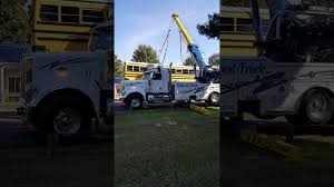 100 Midwest Truck Equipment Safety And Public Service Day At Scott City Schools YouTube