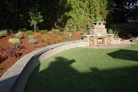 Retaining Walls - Mutual Materials Retaing Wall Designs Minneapolis Hardscaping Backyard Landscaping Gardening With Retainer Walls Whats New At Blue Tree Retaing Wall Ideas Photo 4 Design Your Home Pittsburgh Contractor Complete Overhaul In East Olympia Ajb Download Ideas Garden Med Art Home Posters How To Build A Cinder Block With Rebar Express And Modular Rhapes Sloping Newest