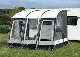 Discount Caravan Awnings Cheap Caravan Awning Automotive Leisure Awnings Sun Canopies Fiesta Air Pro 420 Kampa Sunncamp Porch At Towsurecom Cube Curtains You Can Rally Air Inflatable Youtube Quest Easy 350 Lweight Frontier 2017 Amazoncouk Car Dorema Full Norwich Camping Rv Tie Down Straps Stuff 4 U