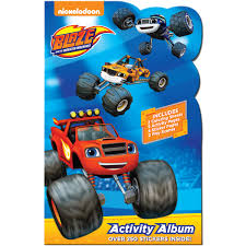 Nickelodeon Activity Album-Blaze Photo Amt Snapfast Usa1 Monster Truck Vintage Box Art Album Song Named After The Worlds First Ever Front Flip Axial Bomber Cversion Pt3 Album On Imgur Amazoncom Jam Freestyle 2011 Grinder Grave Digger Wat The Frick Ep Cover By Getter Furiosity Reviews Of Year Music Fanart Fanarttv Fans Home Facebook Nielback Sse Arena Wembley Ldon Uk 17th Abba 036 Robert Moores Cyclops Monster Truck Jim Mace Flickr Pin Joseph Opahle Oops Ouch Pinterest