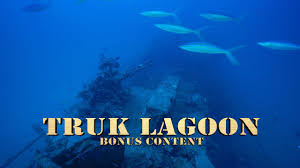 Truk Lagoon - Bonus Content On Vimeo Truk Lagoon And The Lost Japanese Ghost Fleet The Adventure Couple Long Distance Trukers Othree Custom Drysuits Can Be Saved Scuba Diving Hoki Maru Dive This Wwii Shipwreck With Blue Micronesia Flatbed Truck Insie Forward Hold Of Ship Inside Betty Mitsubishi Attack Bomber Lagoon 20m Deep Fumitzuki Destroyer Trchuuk 3d Site Card Wrecks From Odyssey Ecdivers Why A Wreck When You An Entire Fujikawa Ships Telegraph In Stock Photo 278233032 Diver On