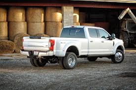2017 Ford Super Duty 2019 New Ford Super Duty F250 Srw Truck Sdty 4wd Crew Cab At 2018 Fseries Limited First Impressions Youtube Used King Ranch 4x4 Truck For Sale Dieselgate Hits Lawsuit Says Trucks Dirty 2017 Review Smoked Black 1116 Halo Headlights Gorecon Lariat Pickup In Delaware Amazoncom Liberty Imports Rc F350 Pick Up Will Switch Over To Alinum Body Near Concord Nh Work Choose Your Sierra Heavyduty Gmc Crew Cab 675 Box