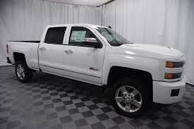 New 2018 Chevrolet Silverado 2500HD Crew Cab LT 4x4 Truck In ... 2018 Ford F150 Crew Cab 7668 Truck And Suv Parts Warehouse Citroen Relay Crew Cab 092014 By Creator_3d 3docean 2015 Gmc Canyon Sle 4x4 The Return Of The Compact 2013 Used Sierra 1500 4x4 Z71 Truck At Salinas Ram Promaster Cargo 3d Model Max Obj 3ds Fbx Rugged 1965 Dodge D200 Sema Show 2012 Auto Jeep Wrangler Confirmed To Spawn Pickup Rare Custom Built 1950 Chevrolet Double Youtube My Perfect Silverado 3dtuning Probably 1956 Ford C500 Quad Auto Art Cool Trucks Pinterest