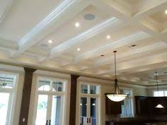Tilton Coffered Ceilings Inc by Coffered Ceiling Coffered Ceiling With Beaded Raised Inner Panel