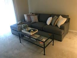Pottery Barn Tanner Coffee Table Lovely | Qyqbo.com Pottery Barn Tanner Coffee Table Style Bitdigest Design Famous Knock Off Townsend For Sale Round Pertaing To Console Polished Nickel Finish Au Nesting Side Tables Bronze Uncategorized Ideas Interior Decor Griffin Au And Gorgeous 61 Inspiring Used