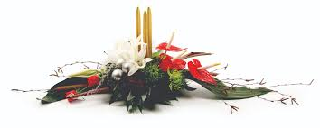 Christmas Centerpieces For Dining Room Tables by Interior White Candles In Small Glass Dining Table Centerpiece