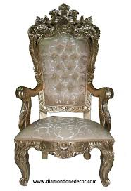Exquisite Hand-Carved Mahogany Louis XVI Baroque French Reproduction ... High Back Black Chair Home Design Ideas Silk Cushions Vimercati Classic Fniture Absolom Roche In Leatherette Birthday Ideas 2019 Amazoncom Robert Smith Church Collection Tree Of Life Exquisite Handcarved Mahogany Louis Xvi Baroque French Reproduction Az Fniture Terminology To Know When Buying At Auction The Eighteenth Century Seat Essay Arturo Pani Fanciful Wing Tussah For Sale 1stdibs This Breathtaking High Back Chair Is Ornately Carved And Finished Aveiro Display Cabinet Oak Glass Madecom New Armchair Leather Waterrepellent Fabric Dauphine Silver Fabulous Touch Modern
