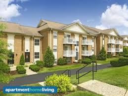 1 bedroom lexington apartments for rent lexington ky