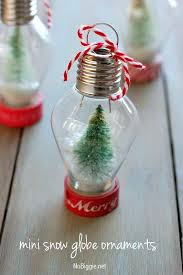 Christmas Tree Light Bulbs Led Bulb Replacement