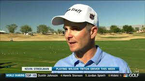 Morning Drive - Kevin Streelman - YouTube Ricky Barnes Secondplace Tie Great For Sponsors Golf Channel Happy With 2nd Round At 2015 Valspar Flagstickcom Bill Belhick Carried Positive Energy From Super Bowl To Golf Course The 7 Most Underrated Players The Pga Championship Golfwrx 2017 Att Byron Nelson 1 Leaderboard Update Hahn The Players 2 Tee Times Jimmy Walker Misses Cut San Antonio Expressnews Shell Houston Open Tv Schedule Purse Golfcom These Pros Also Know Football Usa Today Sports Wire Getting Double Digits Is Tough Staying There Tougher
