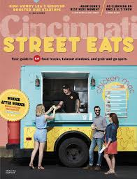 Our Ten Favorite Food Trucks—Right At This Very Moment (Including A ... Collective Espresso Field Services Ccinnati Food Trucks Truck Event Benefits Josh Cares Wheres Your Favorite Food This Week Check List Heres The Latest To Hit Ccinnatis Streets Chamber On Twitter 16 Trucks Starting At 1130 Truck Wraps Columbus Ohio Cool Wrap Designs Brings Empanadas Aqui 41 Photos 39 Reviews Overthe Fridays Return North College Hill Street Highstreet Culture U Lucky Dawg Premier Hot Dog Vendor Betsy5alive Welcome Urban Grill Exclusive Qa With Brett Johnson From