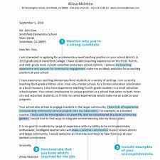 Cover Letter For A Teacher | Capriartfilmfestival Esl Teacher Resume Samples Velvet Jobs Proposal Sample Esl Writing Guide Resumevikingcom 016 Template Ideas Free Templates Page Format Teaching Curriculum Vitae Examples And 20 Cover Letter Marketing Letter For Creative How To Create An Resource Resume Special Education Objective Teachers Beautiful Image School