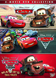 Cars, Cars 2 & Cars Toon: Mater's Tall Tales Box Set DVD: Amazon.co ... Disney Pixar Cars Toon Tmentor Mater Monster Truck Maters Tall Wiki Fandom Powered By Wikia Jam Hot Wheels With Youtube Tales Wallpapers And Background Images Stmednet Wii Game Review Toons 2008 Bluray 1080p Dts Hd 71 X264grym Paul Conrad Wrestling Ring Playset From Iscreamer In Play Doh Rastacarian Hash Tags Deskgram Triple Threat Series Presented Amsoil Everything You 13 082011