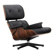 Rosewood Lounge Chair, Charles & Ray Eames, 1956 Rosewood Vitra Fairglen Wood Arm Modern Rocking Chair Beige Project 62 This Little Miggy Stayed Home Nursery Inspiration 9 Best Glider Rockers 2019 The Strategist New York Magazine Vieques Armchair Rar Molded Black Plastic With Steel Eiffel Legs Ims New Supreme Flat Fiberglass Side Baxton Studio Yashiya Midcentury Retro Grey Fabric Upholstered Adding Comfort To A Wooden Part One Sewing Eames Rocker Lounge