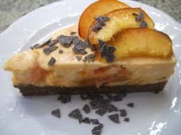 5 aprikosenkuchen mit schmand und streusel rezepte kochbar de