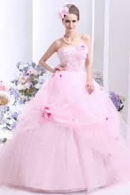 80 best quinceaneras dresses images on pinterest quinceanera