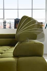 megapol sofa moos satellite megapol eckgarnitur moos