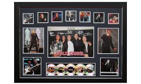 Jimmy Barnes Memorabilia Angus Young Acdc Signed Framed Album Psa Dna Authenticated Cold Chisel Tribute Wicked Auction Smart Artists Music Memorabilia Don Barnes Stock Photos Images Alamy Jimmy Australian History Records Lps Vinyl And Cds Musicstack Freight Train Heart Mahalia Geoffcrow Crows Garage Page 7