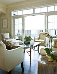 Doggie Door For Patio Door Canada by Carole Weaks Love The Transom Topped Glass Sliding Doors To Patio