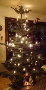 Christmas Tree Shop Dartmouth Ma by Atheist Bible Atheists