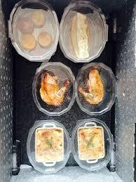 plat cuisiné a emporter plats à emporter ou livrés a domicile et sur lieu de travail